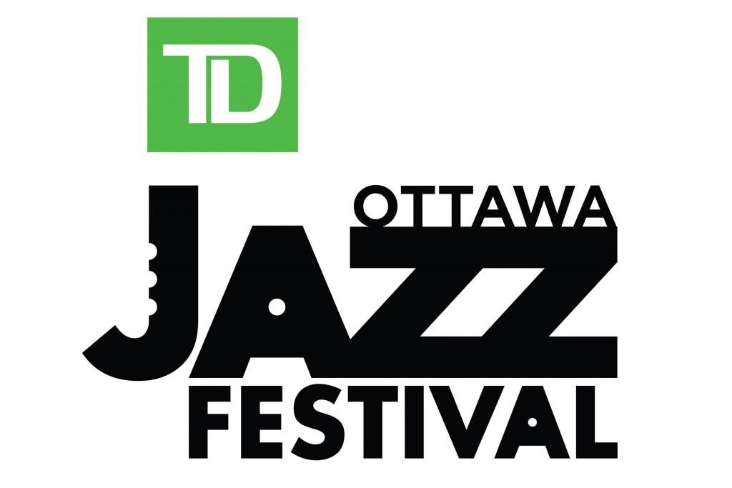 TD-Ottawa-Jazz-Festival-logo_2012-1024x683